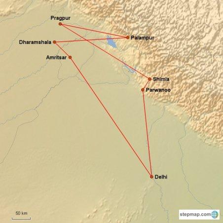 1Scenic-Himachal-Pradesh-and-Sacred-Amritsar.jpg