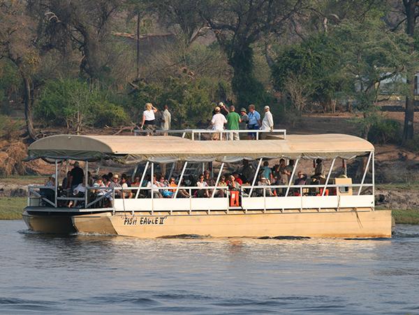 Botswana4.jpg