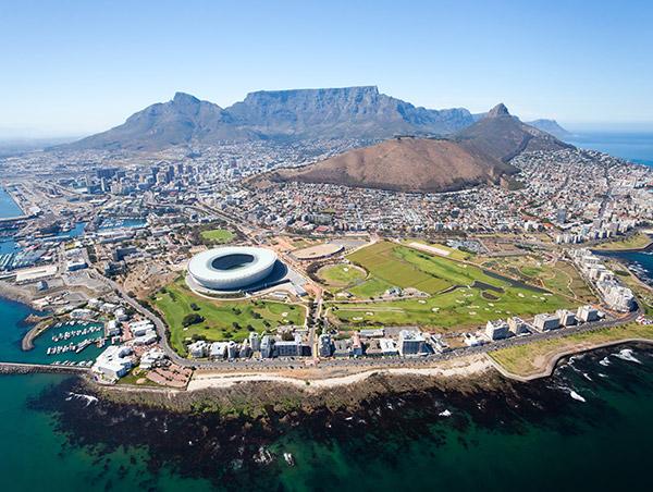 Capetown.jpg