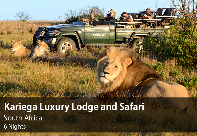 Kariega-Luxury-Lodge.jpg