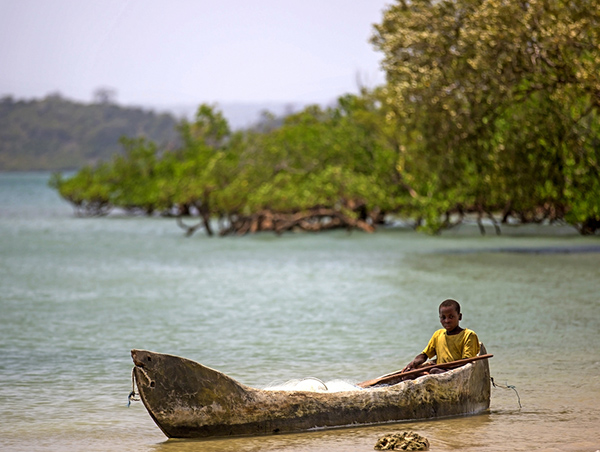 Malawi1.jpg