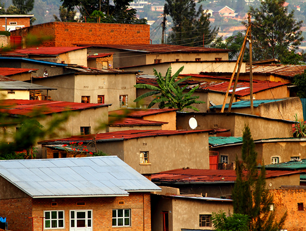 Rwanda3.jpg