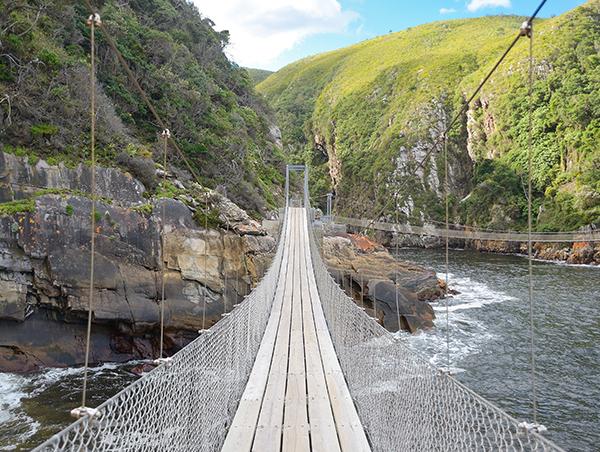 South-Africa4.jpg