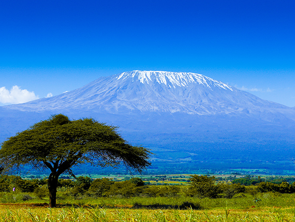 Tanzania1.jpg