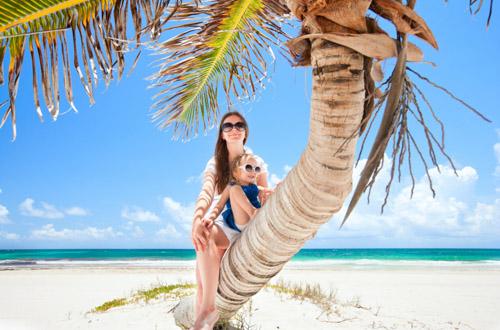 caribbean-beach.jpg