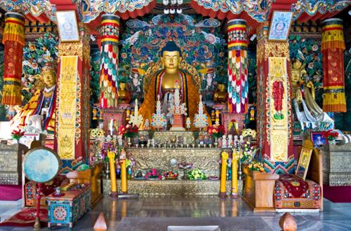east-india-buddha-bodhgaya.jpg