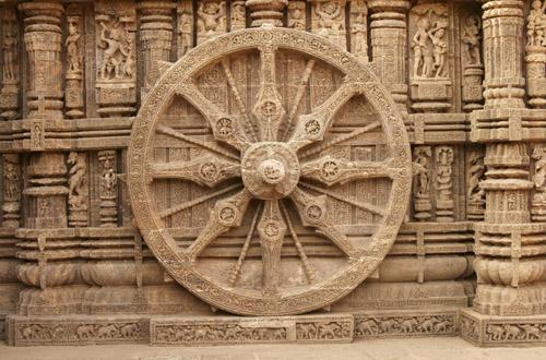 east-india-konark-wheel.jpg
