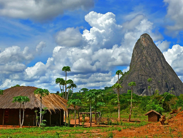 mozambique1 (1).jpg