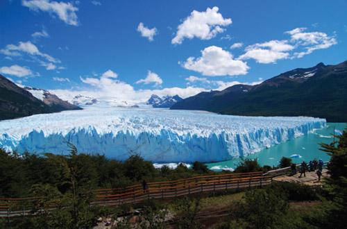 south-america-glacier.jpg