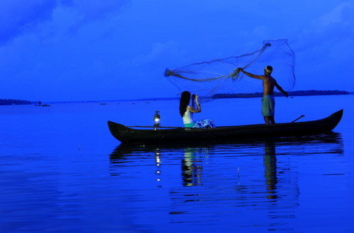 south-india-fishing.jpg