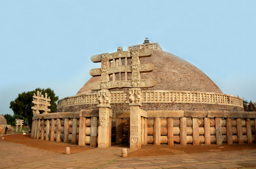 west-india-stupa.jpg
